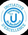 IDEX de Bordeaux (ANR-10-IDEX-03-02)