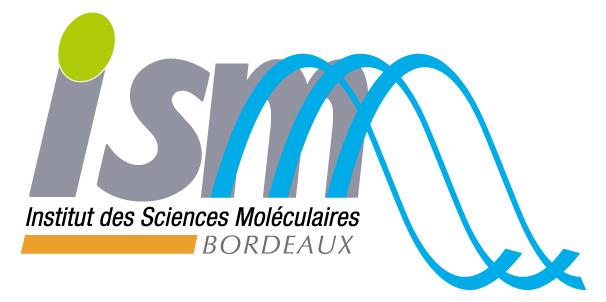 Institut des Sciences Moléculaires